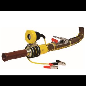 LUZ P/SANDBLAST AC 120V 50 FT