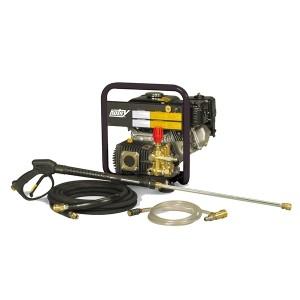 Hidrolavadora a Gasolina HC-232439