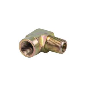 CODO 90° 3/8H X 3/8M ACERO ANTES NP S-142440
