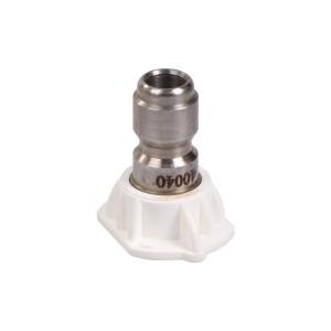 BOQUILLA QC 4.5 GPM 40°